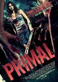 download film primal