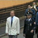 1988FFGruenthalFFhaus - 1988FFCHermannEJohannW.jpg
