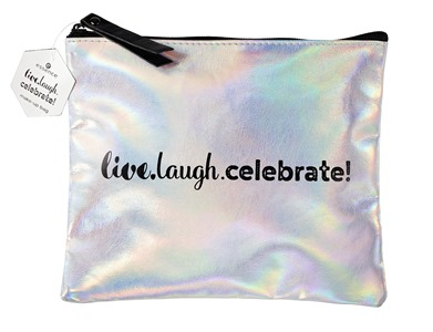 ess_live-laugh-celebrate_Kosmetiktasche_1485360381