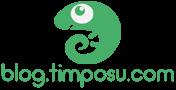 Timposu Blog - Tempat Belajar Pemrograman