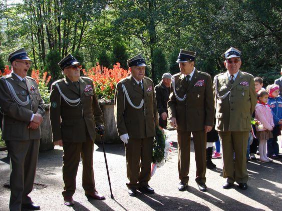 68 rocznica Operacji karpacko–dukielskiej - DSC09008_1.JPG