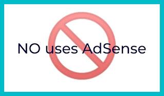 usar adsense en mi blog