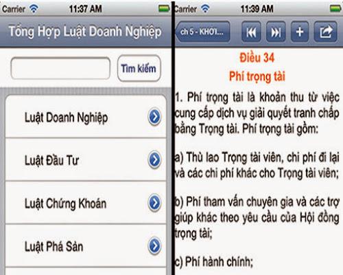 Cửa hàng Táo Trắng: chuyên mua bán, cài đặt App BẢN QUYỀN cho iPhone, iPad, iPod - 4