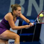 Barbora Zahlavova Strycova - BGL BNP Paribas Luxembourg Open 2014 - DSC_4524.jpg