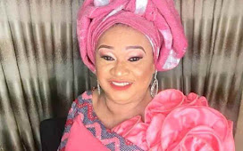 My sister, Rachael Oniga did not die of Covid-19 complications, Late Oniga elder sister Cries out | Tiz Naija
