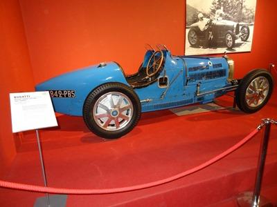 2017.08.24-007 Bugatti Biplace course 35B 1929