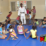 Reach Out To Our Kids Self Defense 26 july 2014 - DSC_3096.JPG