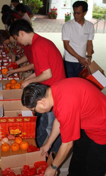 Charity - CNY 2009 Celebration in KWSH - KWSH-CNY09-04.jpg