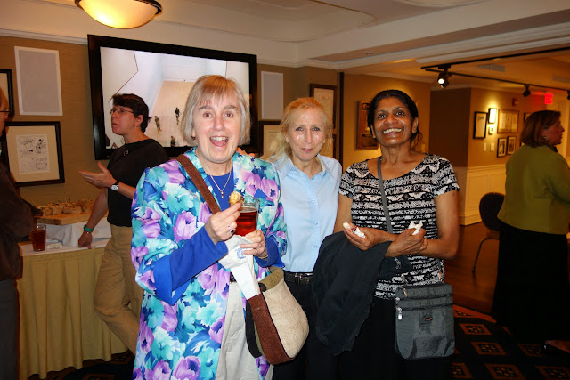 MA Squash Annual Meeting, 5/4/15 - DSC01681.JPG