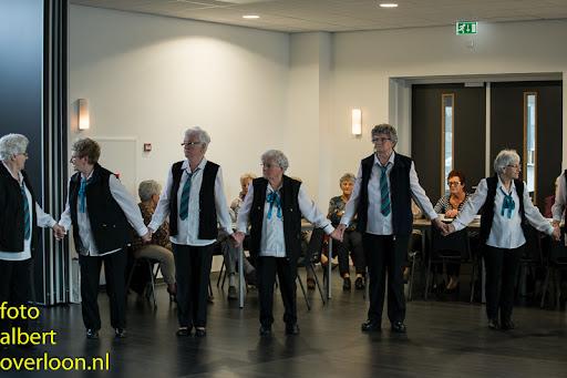 Gemeentelijke dansdag Overloon 05-04-2014 (71).jpg