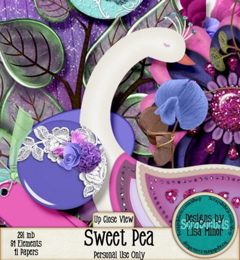 sweetpea_04