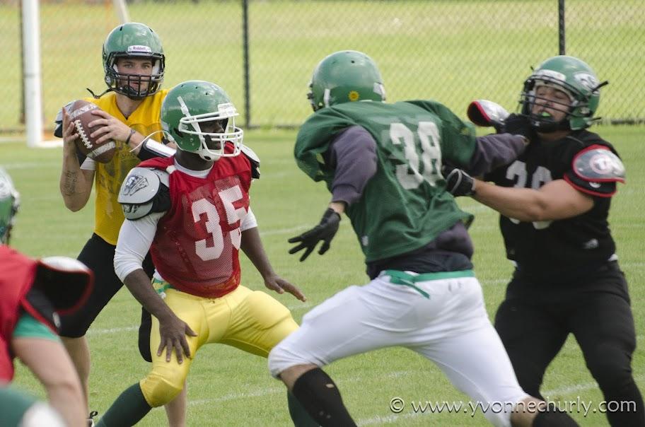 2012 Huskers - Pre-season practice - _DSC5204-1.JPG