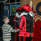 Sinterklaasfeest 2006 (4).JPG