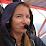 Tanille DeLair's profile photo