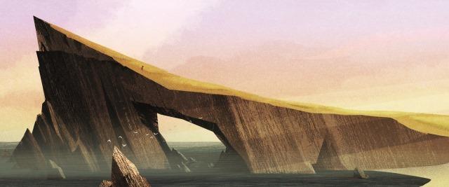 mountain.ext_kubos_mountain.design_concept.nlowry.0002