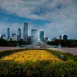 Chicago (51 of 83).jpg