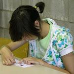 Kamp Genk 08 Meisjes - deel 2 - Genk_197.JPG