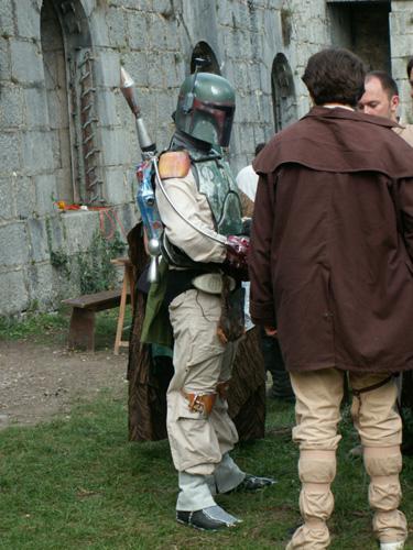 2006-Octobre-GN Star Wars Exodus Opus n°1 - PICT0145.jpg