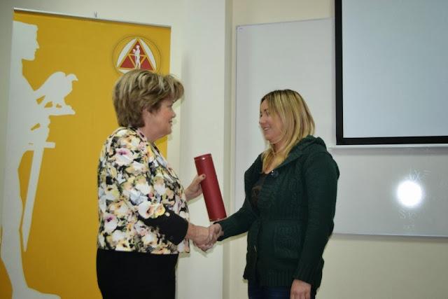 Dodela diploma - DSC_6856.JPG