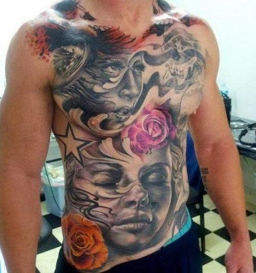 peito_tatuagens_27