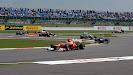 Fernando Alonso, Ferrari F2012