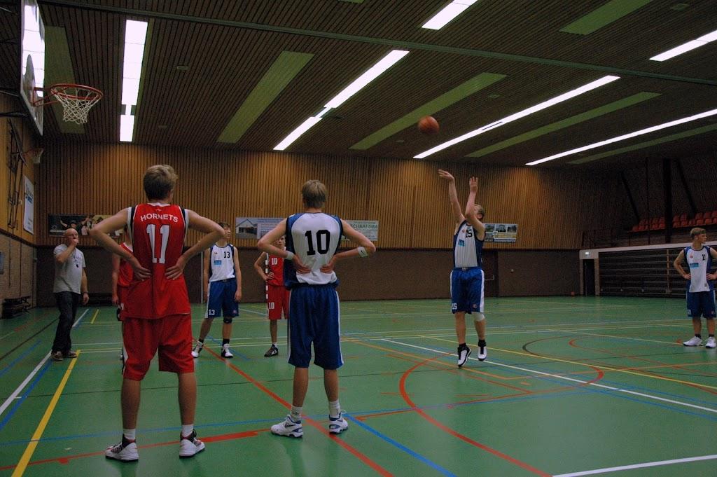 Weekend Boppeslach 24 november 2012 - DSC_1766.JPG