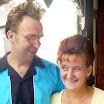 Naaldwijk 2005-08-11 011.jpg