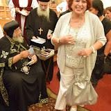 H.H Pope Tawadros II Visit (2nd Album) - DSC_0387%2B%25283%2529.JPG