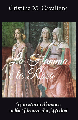 La Fiamma e la Rosa