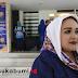 Winda Ambarsari : Target Nasdem Kabupaten Sukabumi 200 Ribu Suara di Pemilu 2019
