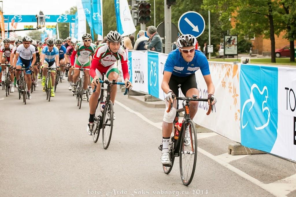 2014.05.30 Tour Of Estonia - AS20140531TOE_432S.JPG
