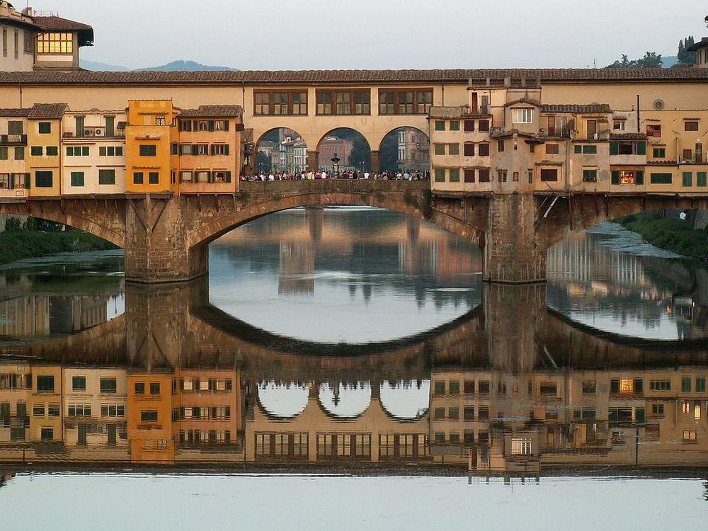 ponte-vecchio-2
