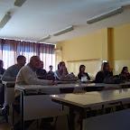 20121106_EUtanora-2.jpg