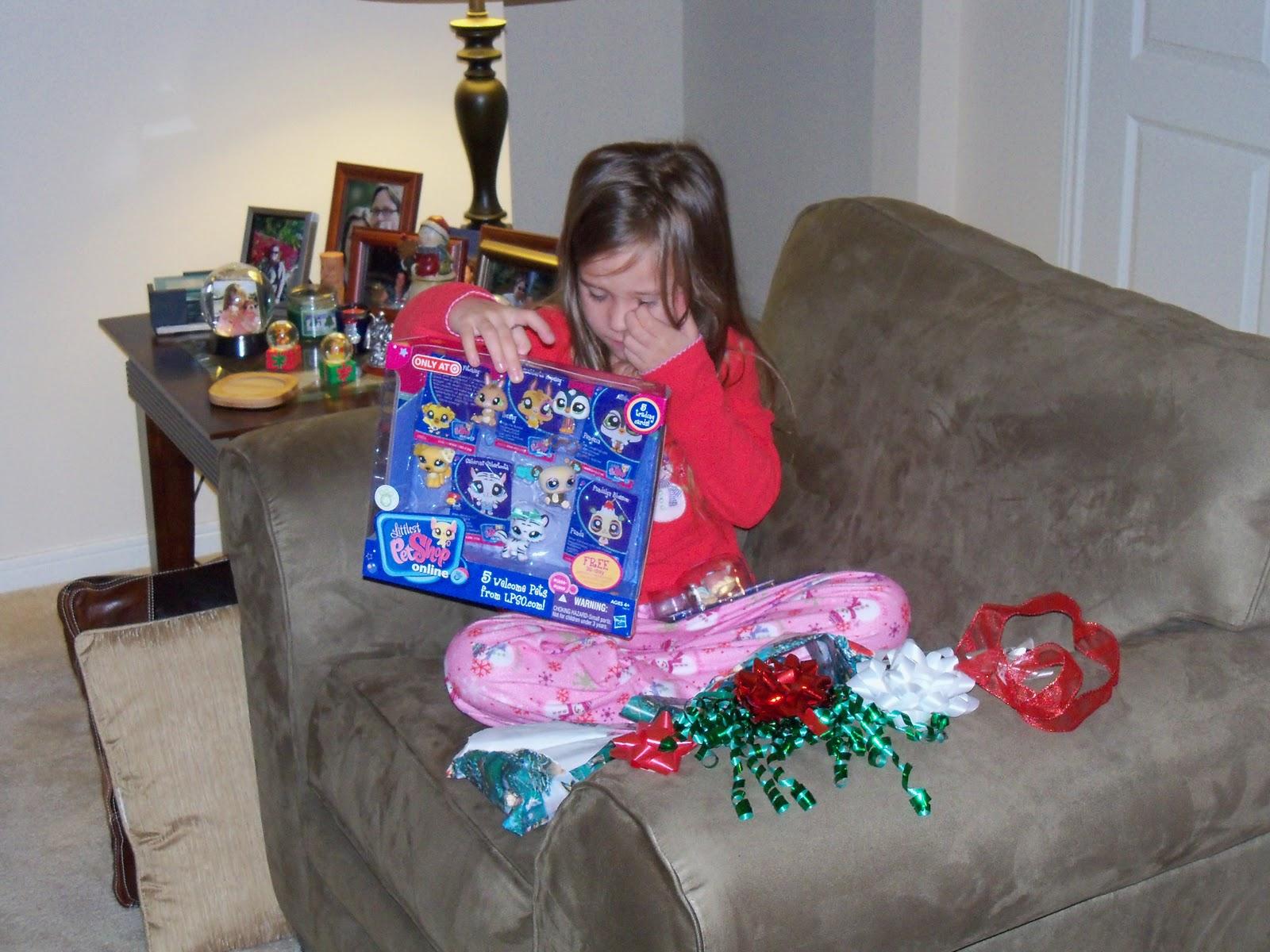 Christmas 2010 - 100_6432.JPG