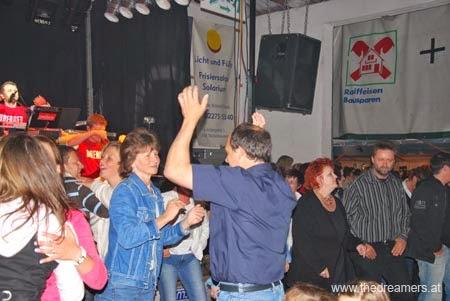 TrasdorfFF2009_0060