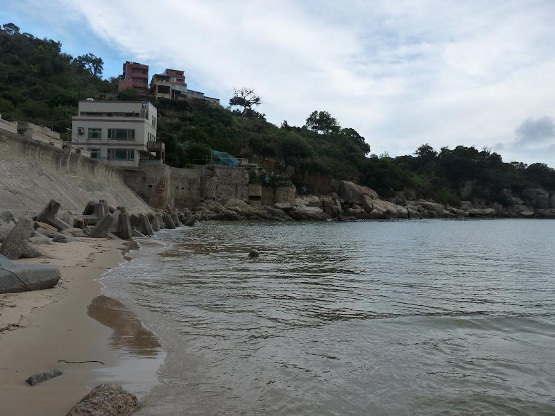 TAIWAN .Les Iles MATSU - P1280842.JPG