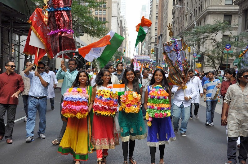 Telangana Float at India Day Parade NYC2014 - DSC_0481-001.JPG