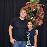 Logan Mize Meet & Greet - DSC_0216.JPG