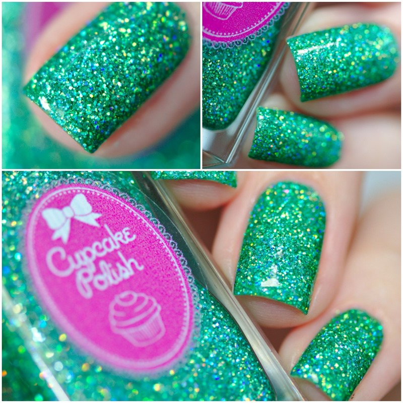 Cupcake-Polish-Plumpy-Collage