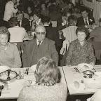 1978-12-17 - Internationaal tornooi Ronse (stadsbestuur) 3.jpg