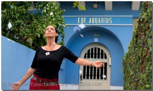 Aquarius-Pressbook_page3_image1.jpg