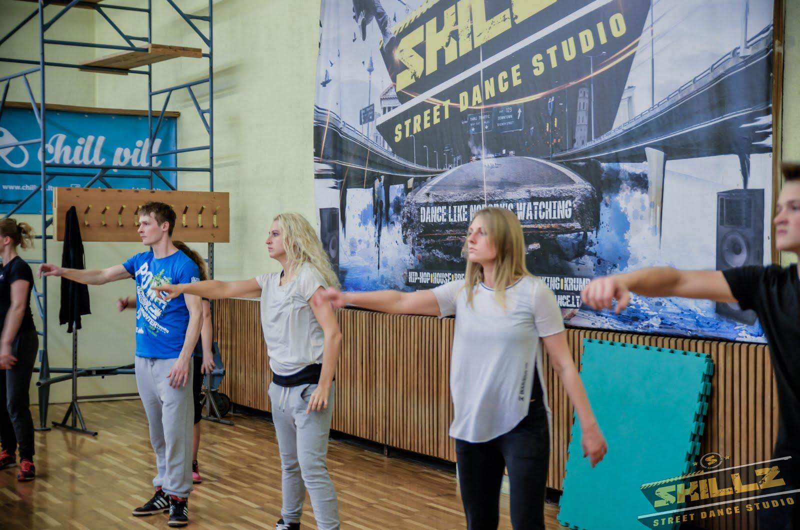 Seminarai Latvijos šokių studijai - _DSC4053.jpg