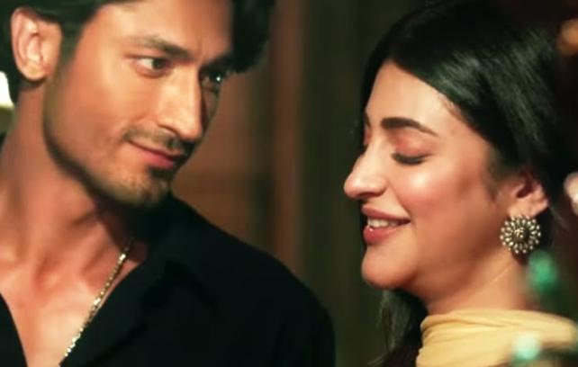 Oh Saaiyaan Lyrics - The Power - Arijit Singh & Raj Pandit