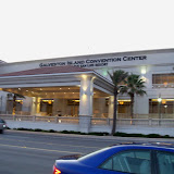 Galveston Vacation 2011 - 115_0222.JPG
