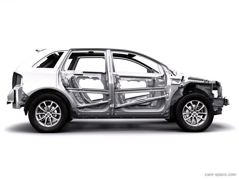 2007 lincoln mkx suv specifications pictures prices. Black Bedroom Furniture Sets. Home Design Ideas