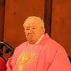10.12.2016 Sobota Liturgia niedzielna Gaudete