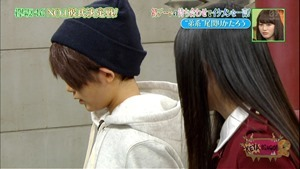 170110 KEYABINGO!2【祝!シーズン2開幕!理想の彼氏No.1決定戦!!】.ts - 00160