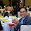Augustine Goh's profile photo