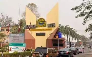 No more School Fees: FG declares tuition free at All Federal Universities