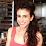 Ava Azizi's profile photo
